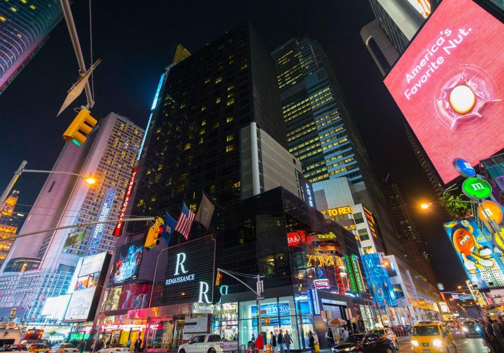 Create Marketing Channels That Work